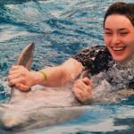 Oahu Dolphin Swim Adventure 1 ride